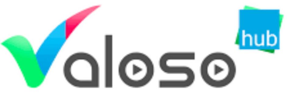Valoso 紐西蘭商 布羅索股份有限公司