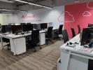 Caloudi Corporation 卡洛地股份有限公司 work environment photo