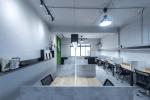 YTML Group - 丞立科技股份有限公司 work environment photo