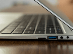 Most Reliable Laptop Repair Services in Singapore