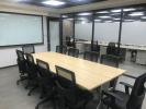 英威康科技股份有限公司 work environment photo