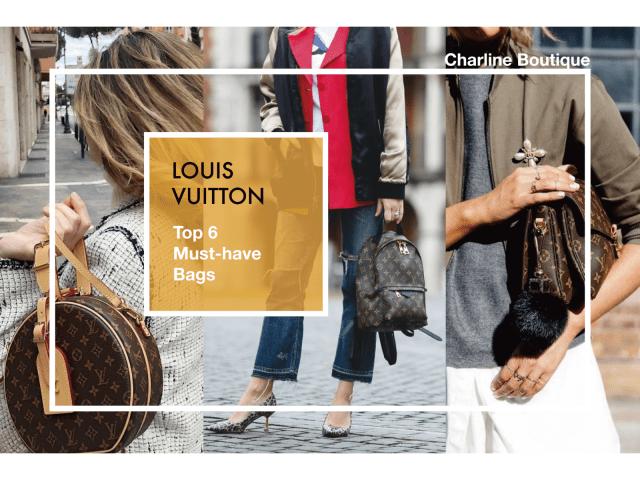 圖片編輯-Louis Vuitton