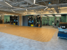 Neutec Limited 日新軟體股份有限公司 work environment photo