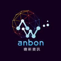瞻新資訊有限公司 logo