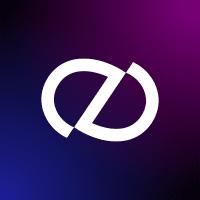 Code Zero 零碼科技 logo