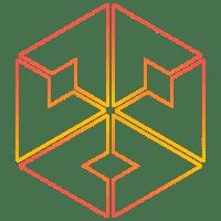 薩摩亞商毅成科技有限公司 logo