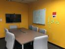 美商塗鴉科技有限公司 work environment photo