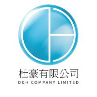杜豪有限公司 logo