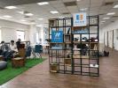 EZprice 易普網路股份有限公司 work environment photo
