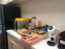 漸強實驗室 Crescendo Lab Ltd.工作環境照片