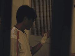 永詩國際有限公司 品牌手套-耐磨工作手套  形象廣告