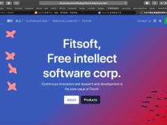 Web Develop & Design