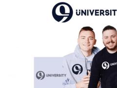 Nine University Is Rated Excellent On Trustpilot