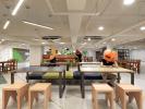玉山商業銀行股份有限公司 work environment photo