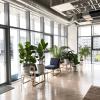 WiFigarden Inc. work environment photo