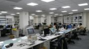 台灣愛德克股份有限公司 work environment photo