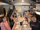 耕碩科技股份有限公司 work environment photo