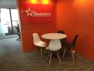 Star Light Entertainment 星耀娛樂有限公司 work environment photo