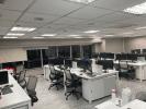 伊歐網路科技有限公司 work environment photo