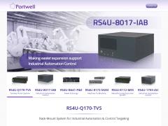 6_共同創作者- 瑞傳產品推廣頁 RS4U