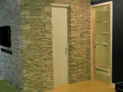 Customized Closet