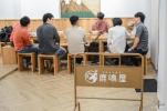 微碧愛普科技 work environment photo