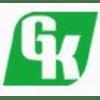 宜果國際股份公司 logo