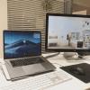 矽羽智慧電商 work environment photo