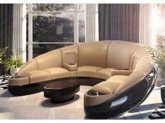 3D Furniture Design