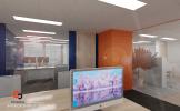 CHELPIS - 池安科技 work environment photo