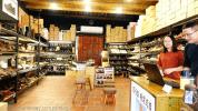 皮克米台灣手工鞋 work environment photo