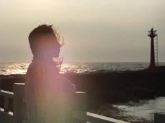 原創歌曲 OASIS MV
