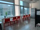 網鈺數位科技有限公司 work environment photo