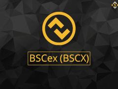 BSCex là gì? Cơ hội đổi đời 2021