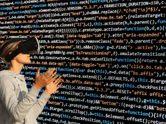 The Benefits of Mixed Reality Learning in Employee