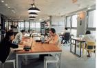 Modelbook 模特書 台灣 work environment photo