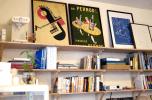 Studio Unto work environment photo