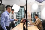 智谷網絡股份有限公司 work environment photo