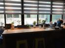斯科特顧問有限公司 work environment photo