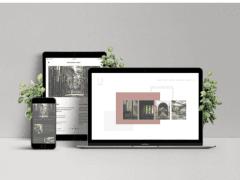 Graphic Design / UTOPIE
