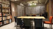 古靈閣有限公司 work environment photo