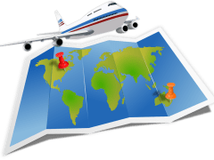 Manerowski - Top 3 Tips to Plan Low-Priced Trip
