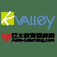 智谷網絡股份有限公司 logo