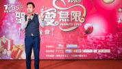 TVBS聯利媒體股份有限公司 work environment photo
