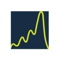 The Hoffman Agency logo