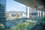 Wootrade 吾萃科技 work environment photo