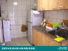 社團法人中華民國瑩光教育協會 work environment photo