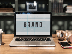 5 Ways Marketers Can Build Better Brands