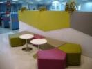 玩美移動股份有限公司 work environment photo