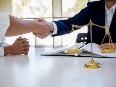 Tips for working with a Lawyer – Lina Franco